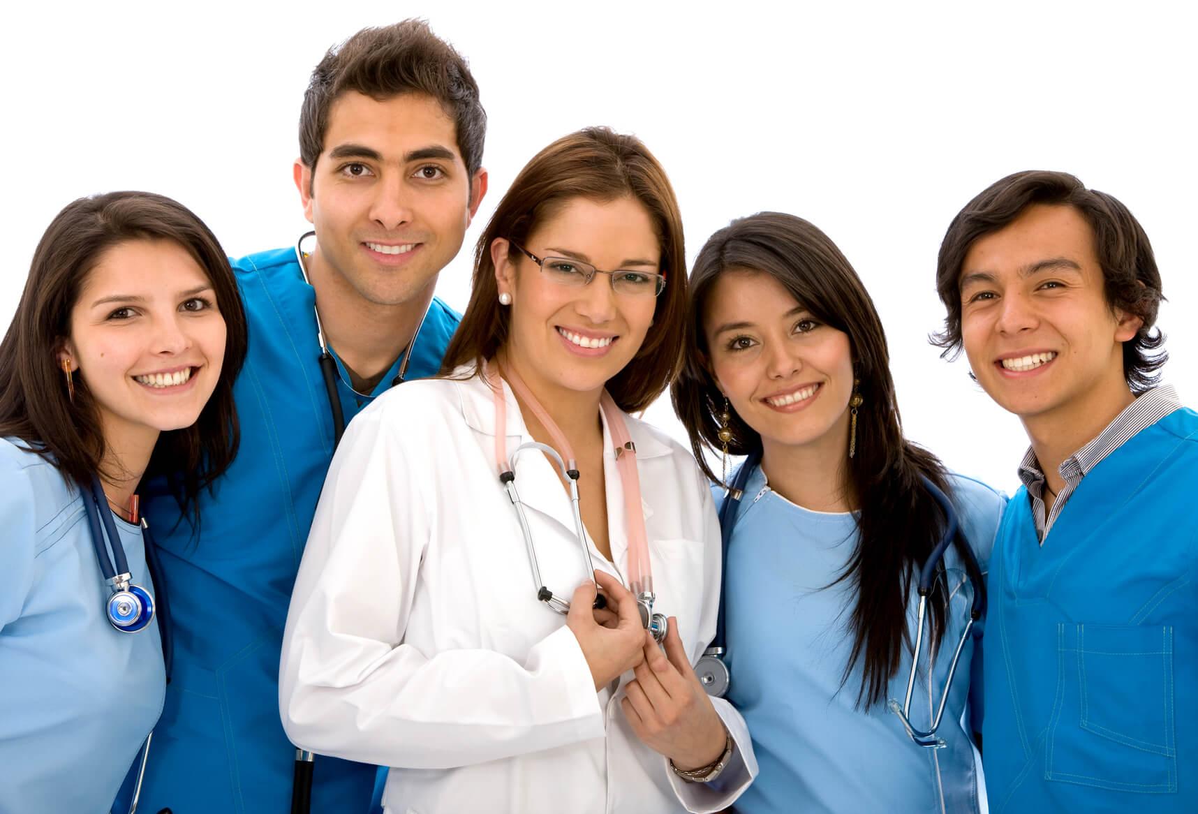 Essential Facts For Cna Training Medical Billing Training Nursing