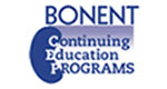 Bonent