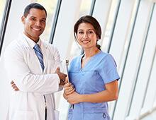 Medical Administration