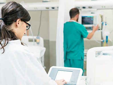Medical Assistant Courses Long Island