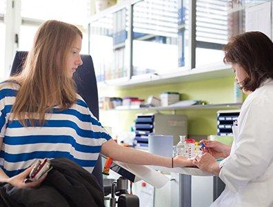 Medical Billing Training, Nursing Assistant Training Queens