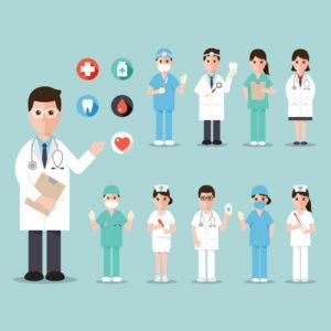 Certified Nurse Assistant Training Program The Best Medical Line Medical Billing Training Nursing Assistant Training Queens